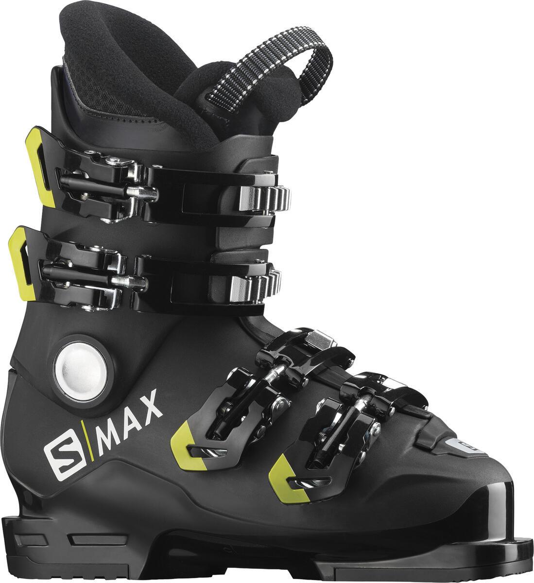 Salomon S/Max 60T M
