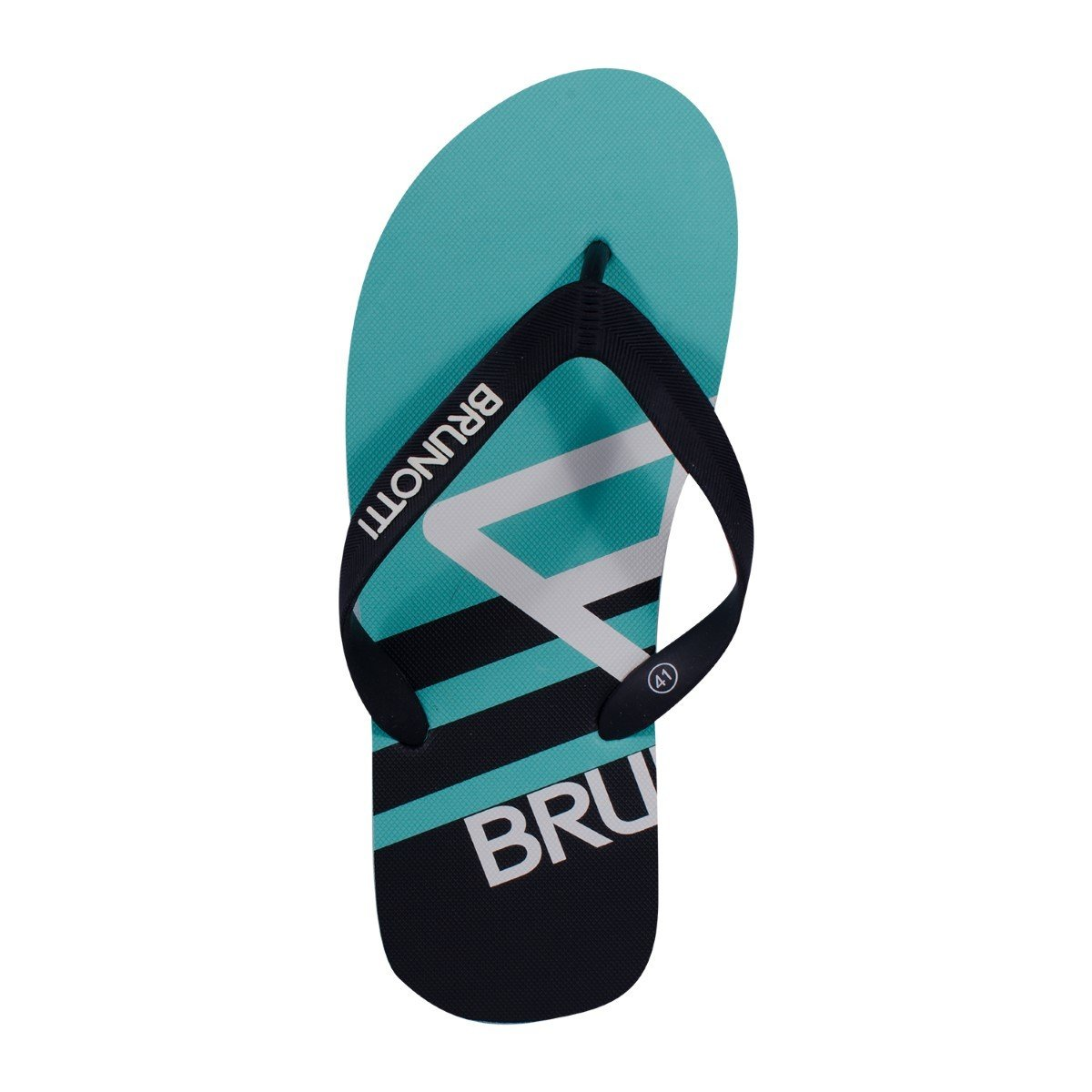 Brunotti Abalone Mens Slipper 2019