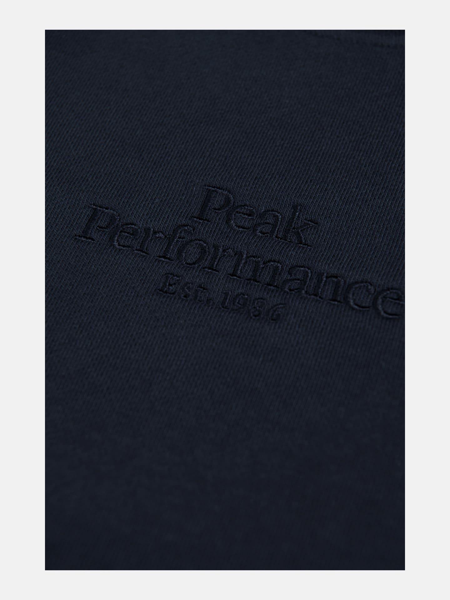 Peak Performance W Original Light Hood 2020