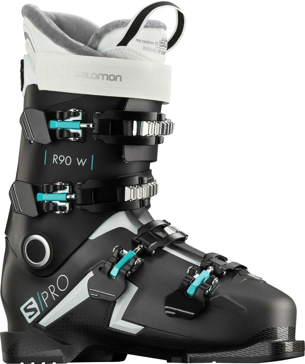 Salomon S/Pro R90 W