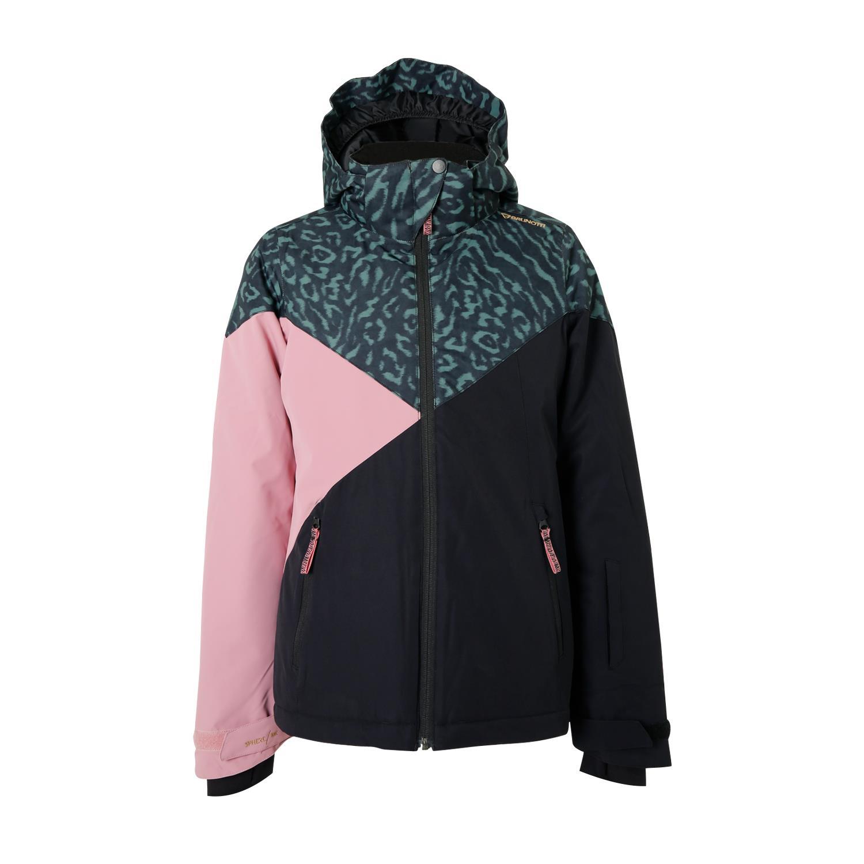 Brunotti G Tiger Heron JR Snowjacket 2020