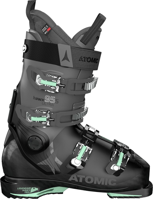 Atomic Hawx Ultra 95 S W 2021