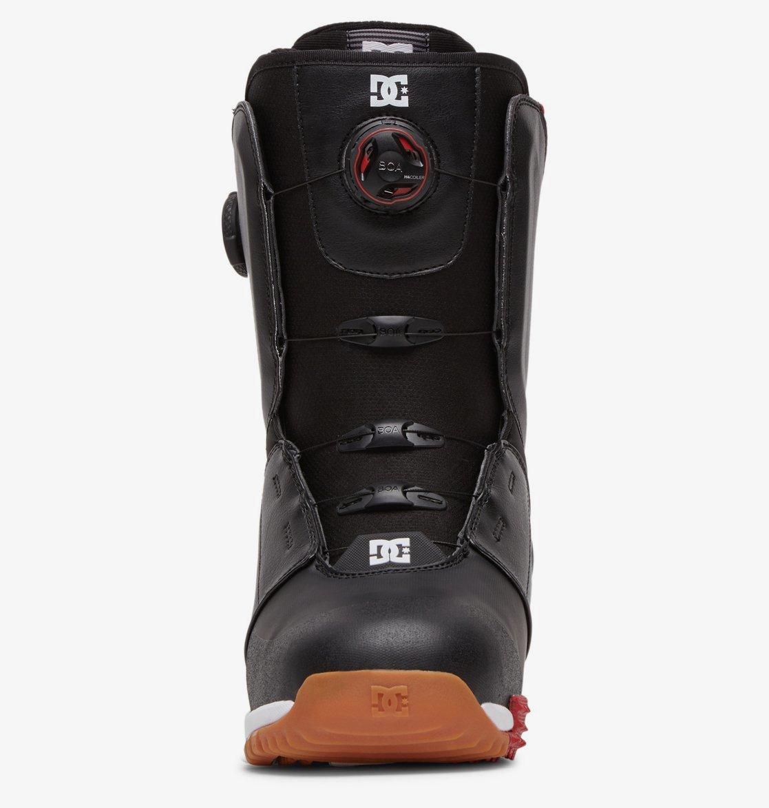 DC Shoes Control M Boax 2021