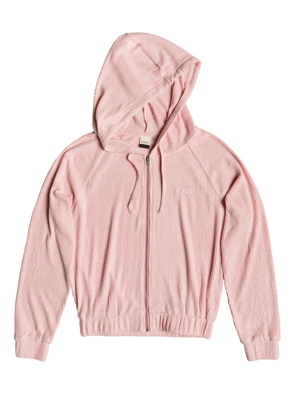 Roxy Cloudy Skies Sweater 2019