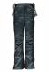 917 AO camou grey blue